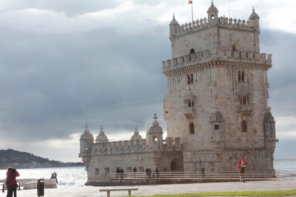 Lisboa 182