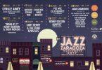 festival jazz Zaragoza
