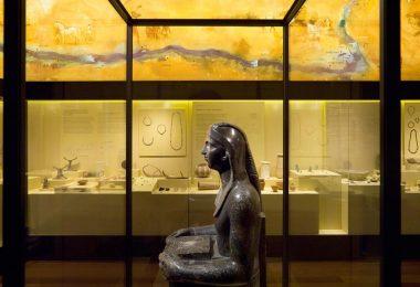 museo arqueologico nacional man