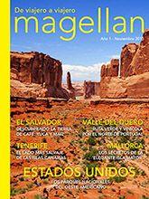 Magellan Nº11