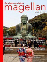 Magellan Nº28