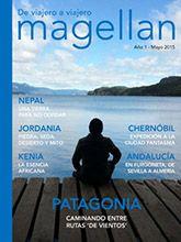Magellan Nº5