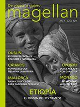 Magellan Nº6