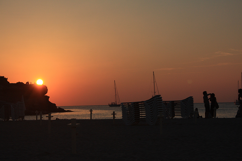 Formentera ´12 070