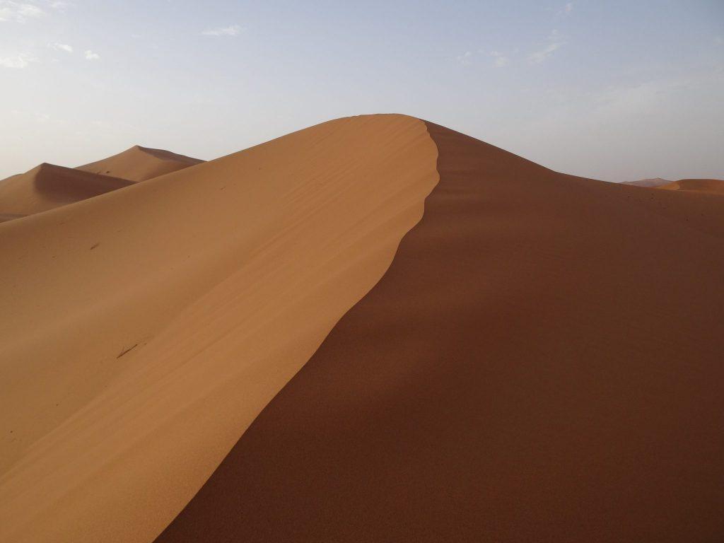 Desierto Erg Chebi_v3