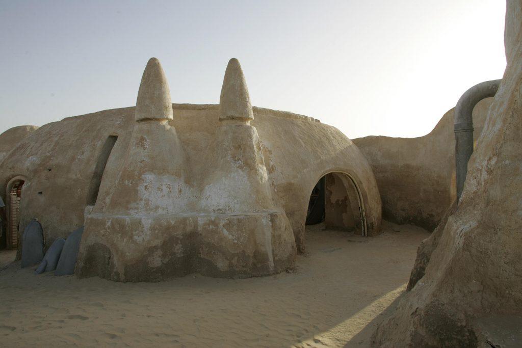 Star wars tunez