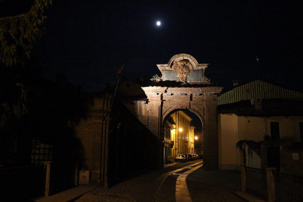 Il Piazzo di Biella