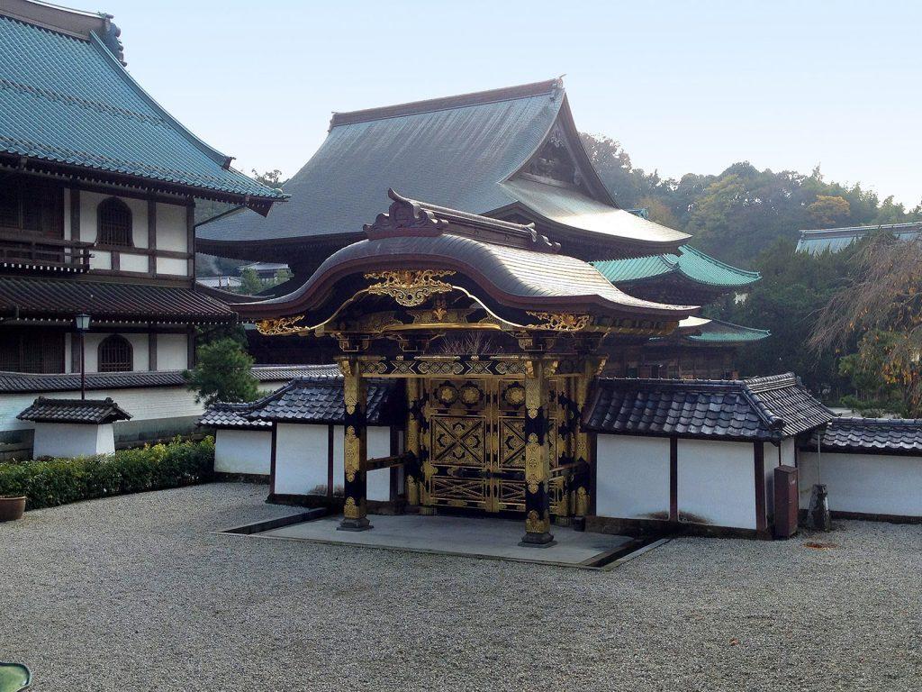 Japón low cost: Kamakura