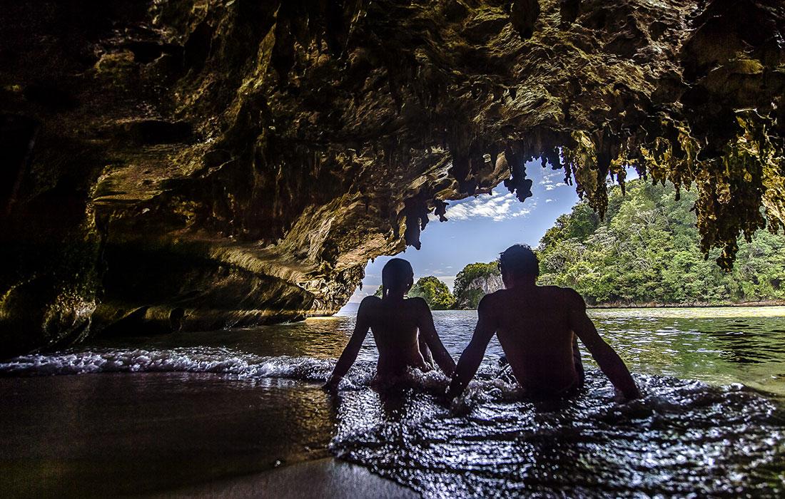 Casarse en la República Dominicana