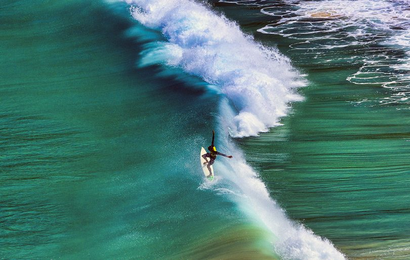 tailandia surf