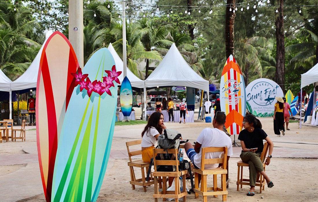 surf tailandia