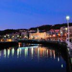 ruta por Bilbao