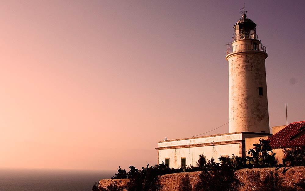 Formentera.eco