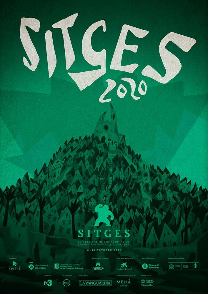 Festival de Cine Sitges